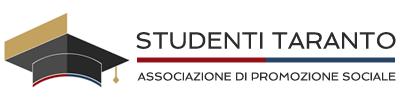 Associazione di Promozione Sociale Studenti Taranto