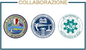 collaborazione di Università degli Studi di Bari e Politecnico di Bari